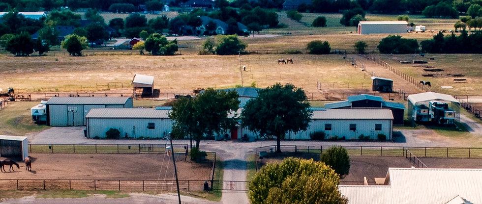aerial view 2_edited.jpg