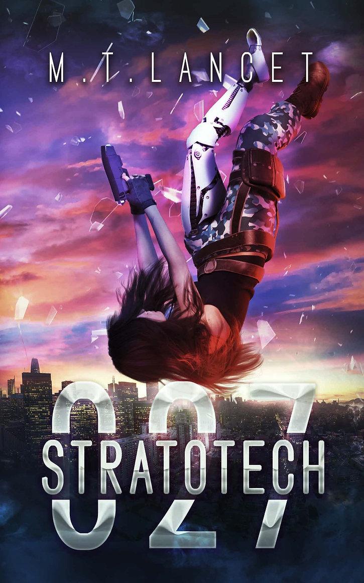 stratotech_ebook_edited.jpg