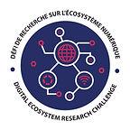 logo-no-background.jpg