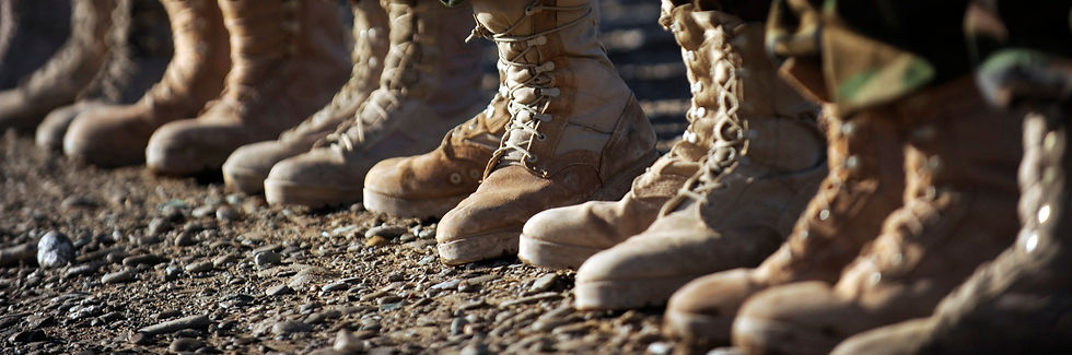 MILITARY-BOOTS-_edited.jpg
