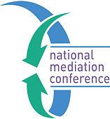 national mediation conferance.jpg