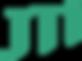 JTI-logo-D9744CBC88-seeklogo.com.png