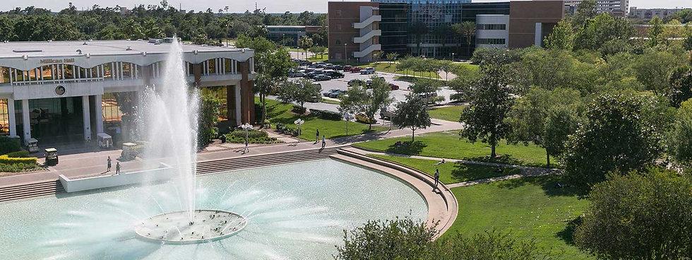 main-campus.jpg