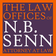Charleston Business Lawyer