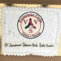 La nostra torta