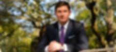 Charleston Business Lawyer