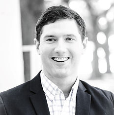 Nathan Senn, Charleston Family Lawyer and Business Lawyer in Charleston, SC