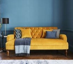 sofa%20matt%20velvet%20turmeric_edited.j