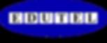 EDUTEL_HIGHER_EDUCATION_LOGO_Blue (1).pn