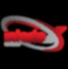 Intertex logo.png
