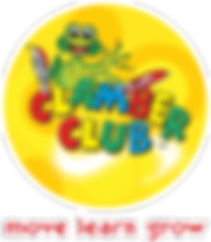 CC_logo_2016_master_border_ENG (1).png