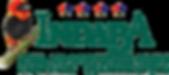 Indaba Hotel Logo.png