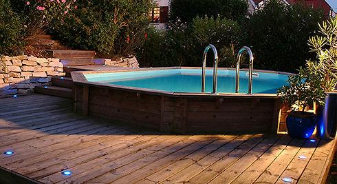 pourquoi-choisir-une-piscine-bois.jpg