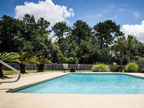 piscine-beton.jpg