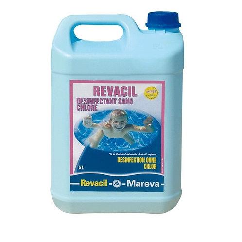 Revacil - MAREVA