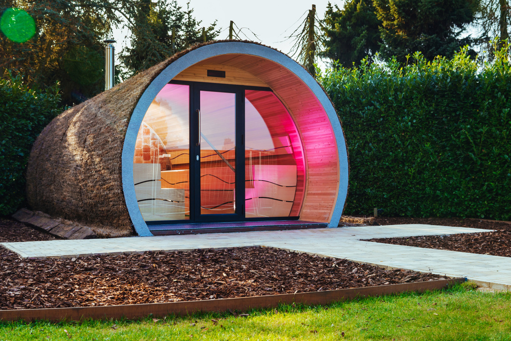 Eclipse Sauna XL (2 of 4).jpg