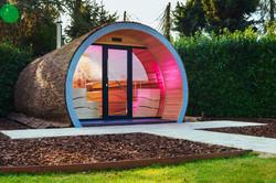 Eclipse Sauna XL (2 of 4).jpg