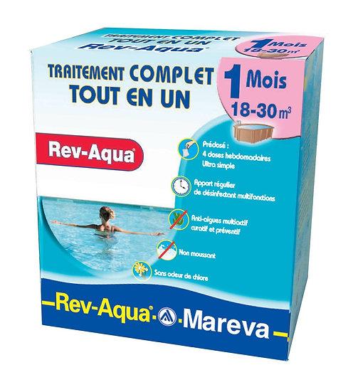 Rev-aqua 18-30m3
