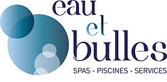Logo Eau et bulles.jpg