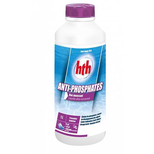 Anti phosphate - HTH