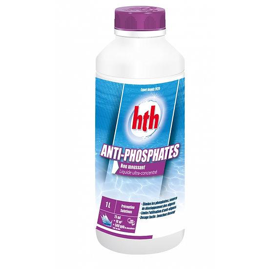 Anti phosphate 1L