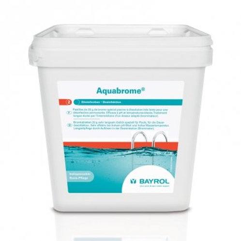 Aquabrome - BAYROL