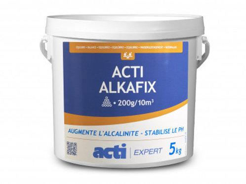 Alkafix - ACTI
