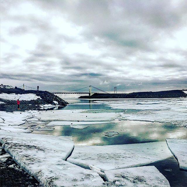 #jokulsarlon with Reykjavík Private Cars www.rvkcars