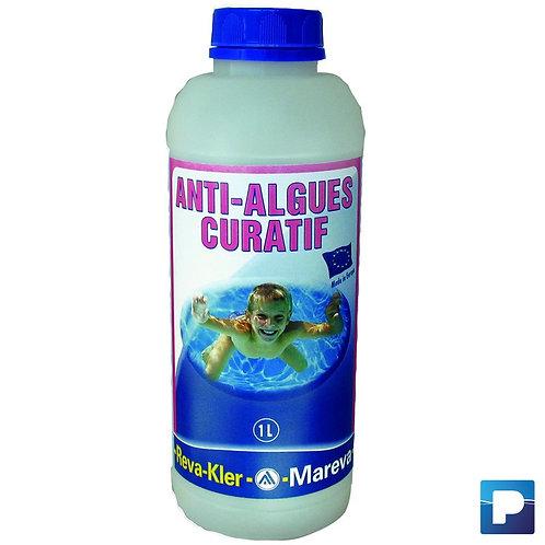 Anti Algues Revakler - MAREVA