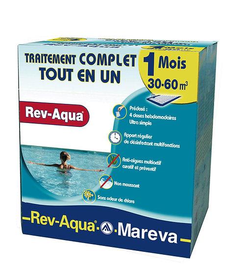 Rev-aqua 30-60 m3