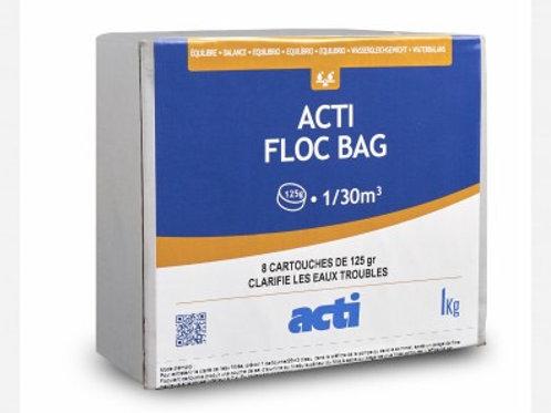 Flog Bag - ACTI