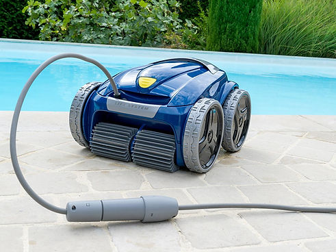 robot-piscine-zodiac-rv-vortex-pro-ambia
