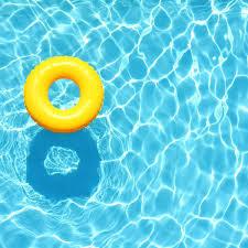 Mise en route de votre bassin jusqu'à 8 mètres (zone 2)