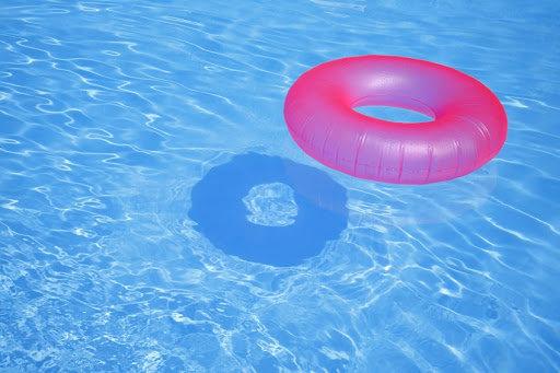 Mise en route de votre bassin entre 9 et 12 mètres (zone 1)