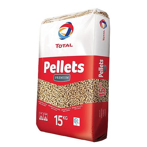 pellets_sac_2-1.jpg