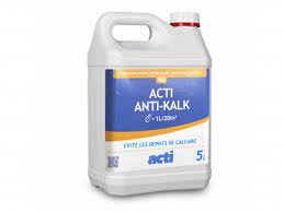 ACTI ANTI-KALK