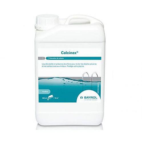 Calcinex Anti-calcaire - BAYROL