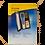 Thumbnail: Testeur pH électrique