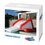 Thumbnail: Toboggan Hydrojet