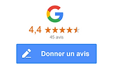 noter-batappli-sur-google-avis-mobile.png