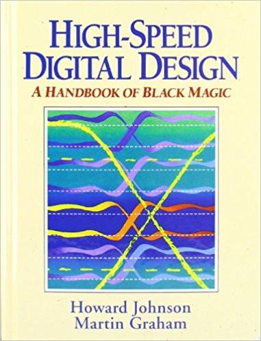 Широко известная настольная книга по конструированию  высокочастотных устройств. Начните разработку вашего плана с ее изучения!