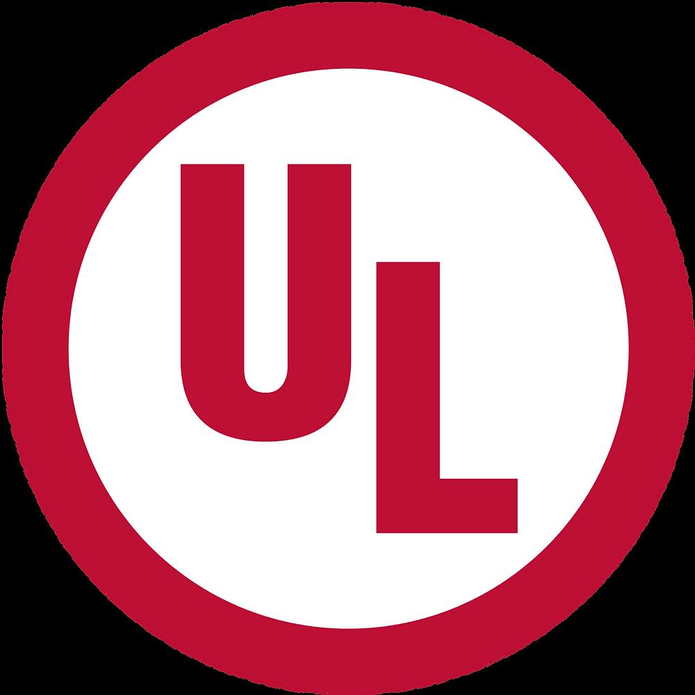 Компания Underwriters Laboratory делает изделия более безопасными с 1894 года