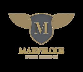 Marvelous logo - RGB - reversed transpar