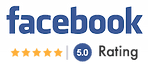 facebook-5-star-rating-compressor.png