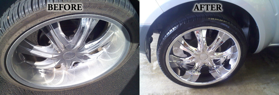 before-after-tires11-936x320