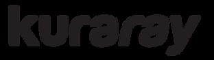 csm_kuraray_logo_K.png