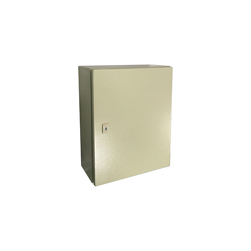 BE Series Equipment Lock Boxes