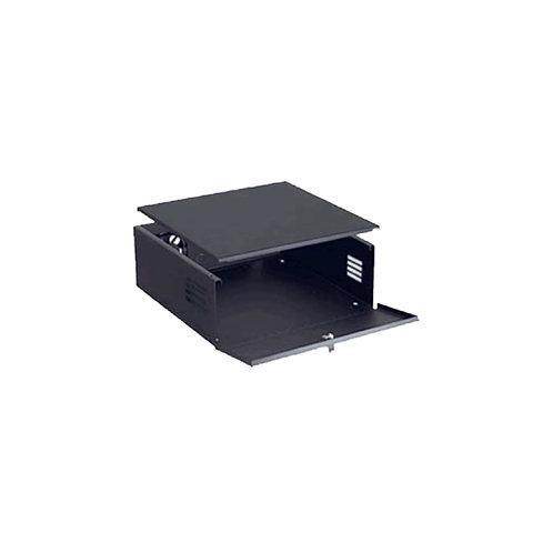BLB Series Equipment Lock Box with built-in fan