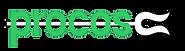 procos_logo-01.png