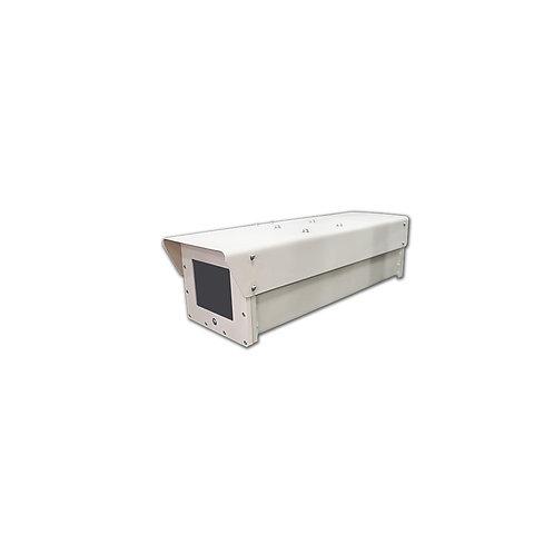 Long-Range Camera Housing